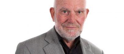 Wim Peters web